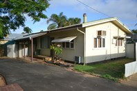 Picture of 40 Marsden Street, Wonthella