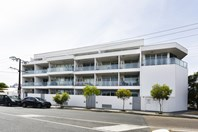 Picture of 44/100 Rose Terrace, Wayville