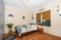 Picture of 4 Henry Ellis Street, Alawa