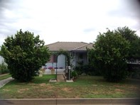 Picture of 22 Southview Street, Tamworth