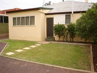 Picture of 7b Burgoyne Street, Port Augusta West