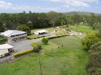 Picture of 140 Old Gympie Road, Mooloolah Valley