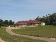 Picture of Lot 1 Tonkin Way, Moonta
