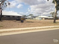 Picture of 14 Cowrie Street, Bowen