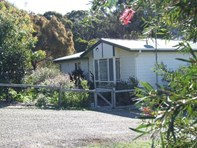 Picture of Lot 49 Faile Court, American River