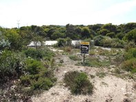 Picture of Lot 136 Cnr Shell and Crabb Road, Vivonne Bay