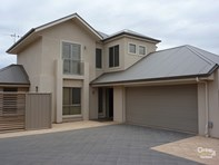 Picture of Lot 5/4 McCarthy Street, Port Augusta West