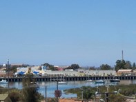Picture of Unit 4/4 Hartley Street, Port Augusta West