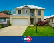 Picture of 28a Thomas Street, East Bunbury