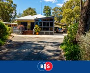 Picture of 4 Smith Crescent, Myalup