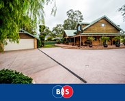 Picture of 15 Hovea Street, Myalup