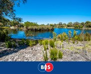 Picture of 38/115 Rigg Road, Myalup