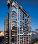 Picture of Level 21/218 A'Beckett Street, Melbourne