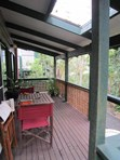 Picture of 3/ 21-25 Cemetery Rd, Byron Bay