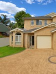 Picture of 27 Reservoir Road, Blacktown