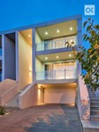 Picture of 186 Seaview Road, Henley Beach South