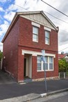 Picture of 5a Warwick Street, Hobart