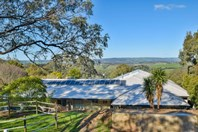 Picture of 54 Clarendon Road, Chandlers Hill