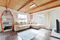 Picture of 4 Alveston Avenue, Huntfield Heights