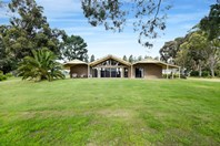 Picture of 290E Munetta Road, via Willunga, Pages Flat