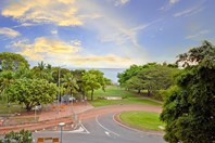 Picture of 103/130 The Esplanade, Darwin
