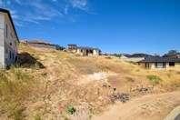 Picture of 4 Goulbourn Terrace, Noarlunga Downs