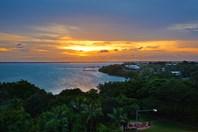 Picture of 107/130 The Esplanade, Darwin