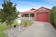 Picture of 11 Mildara Close, Woodcroft