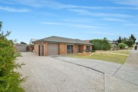 Picture of 30 Muscatel Circuit, Old Reynella