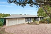 Picture of 33 Siegersdorf Crescent, Old Reynella