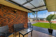 Picture of 12 Sturt Road, Valley View