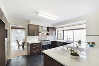 Picture of 4 Lancelot Place, Happy Valley