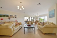 Picture of 18 Coast View Court, Chandlers Hill