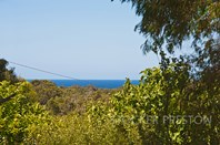 Picture of 810 Cape Naturaliste Road, Naturaliste