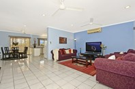 Picture of 10 Crawford Court, Moulden