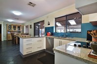 Picture of 31 Giles Road, Willunga