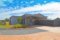 Picture of 2 Bridge Street, South Hedland