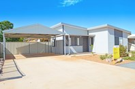Picture of 7 Leeward Street, South Hedland