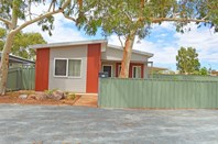Picture of 41 Pedlar Street, South Hedland