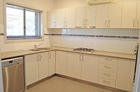 Picture of 8 Curlew Crescent, South Hedland