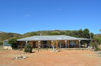 Picture of 77 McCartney Road, Greenough