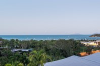 Picture of 10/18-34 Raintree Place, Airlie Beach