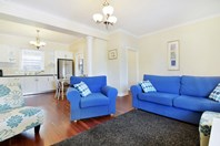 Picture of 51 Thirza Avenue, Clovelly Park