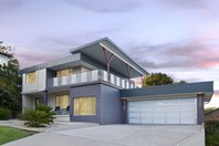 Picture of 28 Newell Road, Macmasters Beach