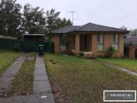Picture of 17 Albillo Place, Eschol Park