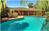 Picture of 4 Leake Court, Leschenault