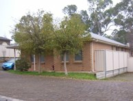 Picture of 1/18 Brown Street, Willaston