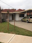 Picture of 24 Ravenswood Street, Canley Vale