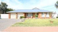 Picture of 22 Varacalli Way, Angle Vale