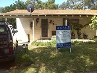 Picture of 24/1515 Old Coast Road, Bouvard